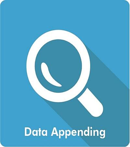 Data_Appending