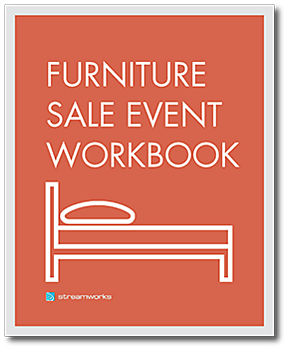 Furniture Sale Event Checklist Cover.png