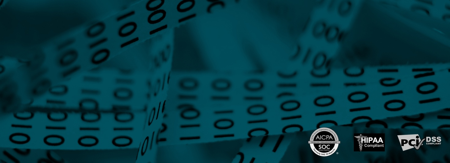 Streamworks Secure Marketing Communications Partner