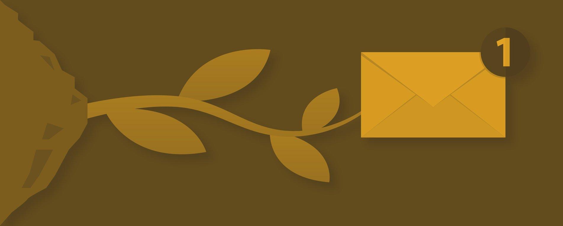 8-15-16_Grow_Email_List_870x350-1.jpg