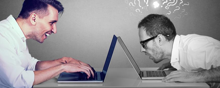 Streamworks Digital Email Marketing Laed Gen
