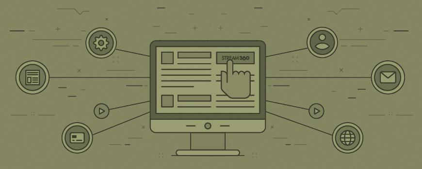 Secret to Marketing Success: Streamlining Asset Distribution