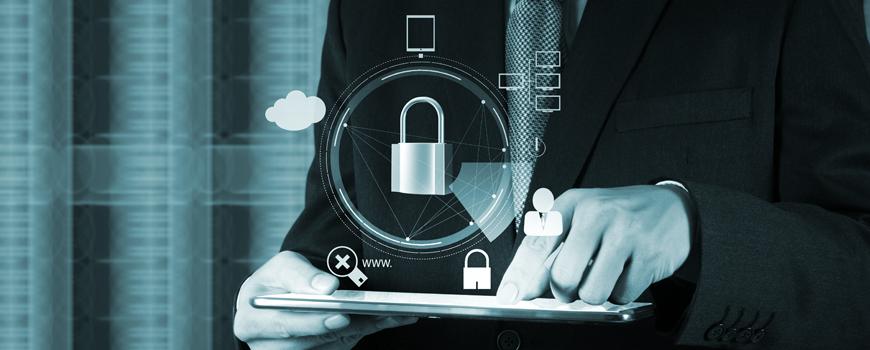 Streamworks Secure Data Printing