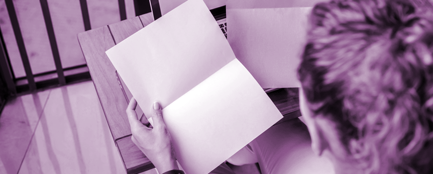 Streamworks Trustworthy Direct Mail