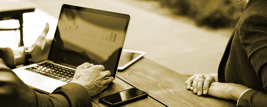 Streamworks Marketing on Demand Platform