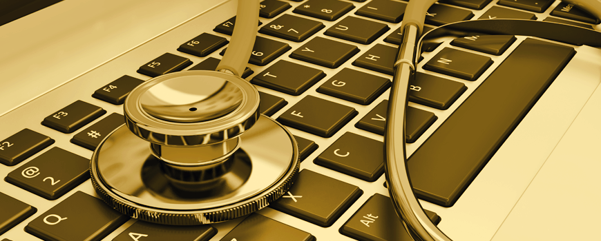 Streamworks Healthcare Marketing on Demand Platform