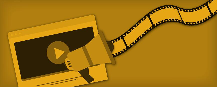 Low Budget Video Boost Digital Strategy