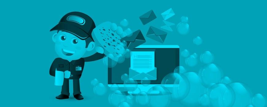 3.28.17 Clean Email list 870x350.jpg