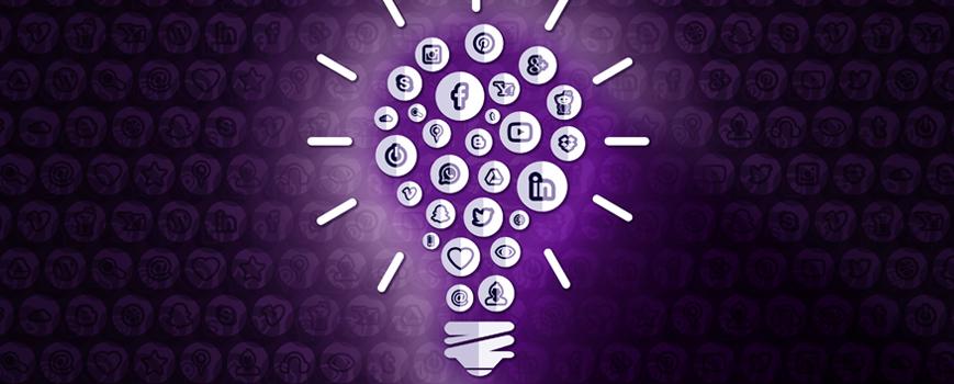 Social_Content_Ideas_10.18.2016.png