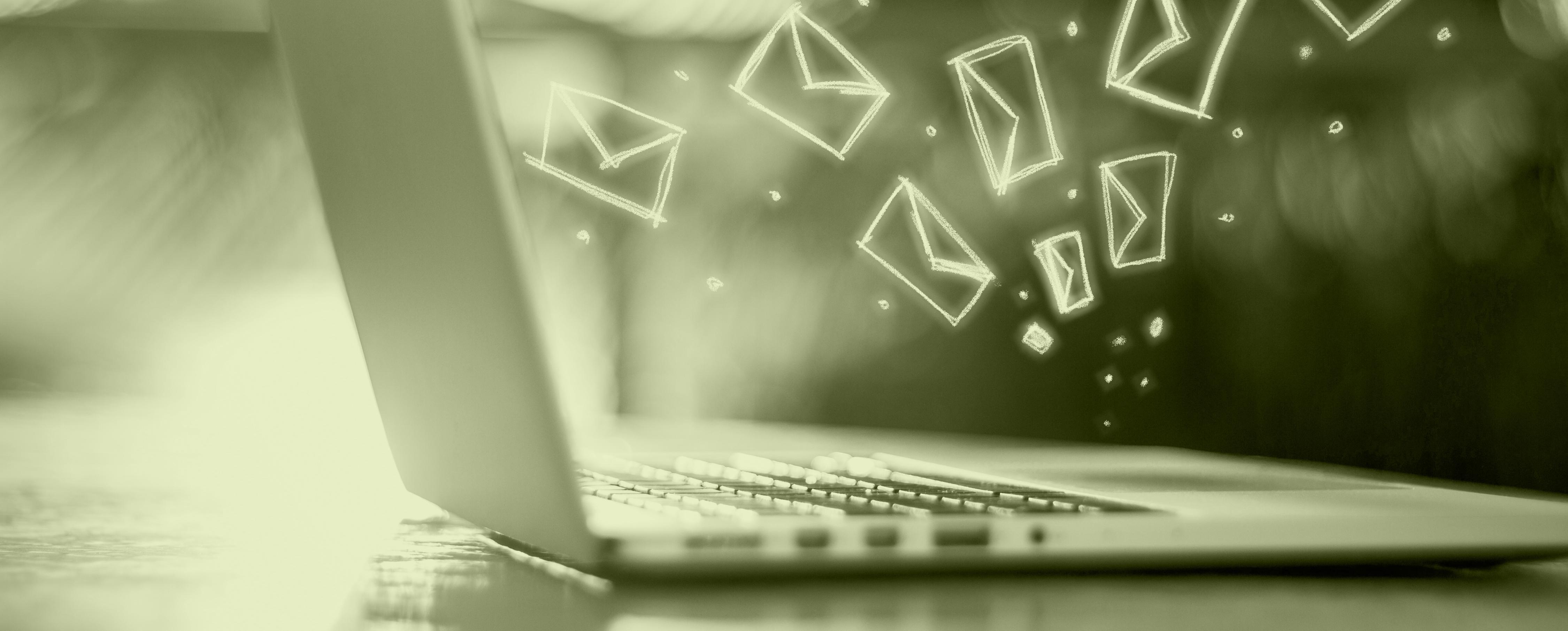 Streamworks Email Marketing Strategy