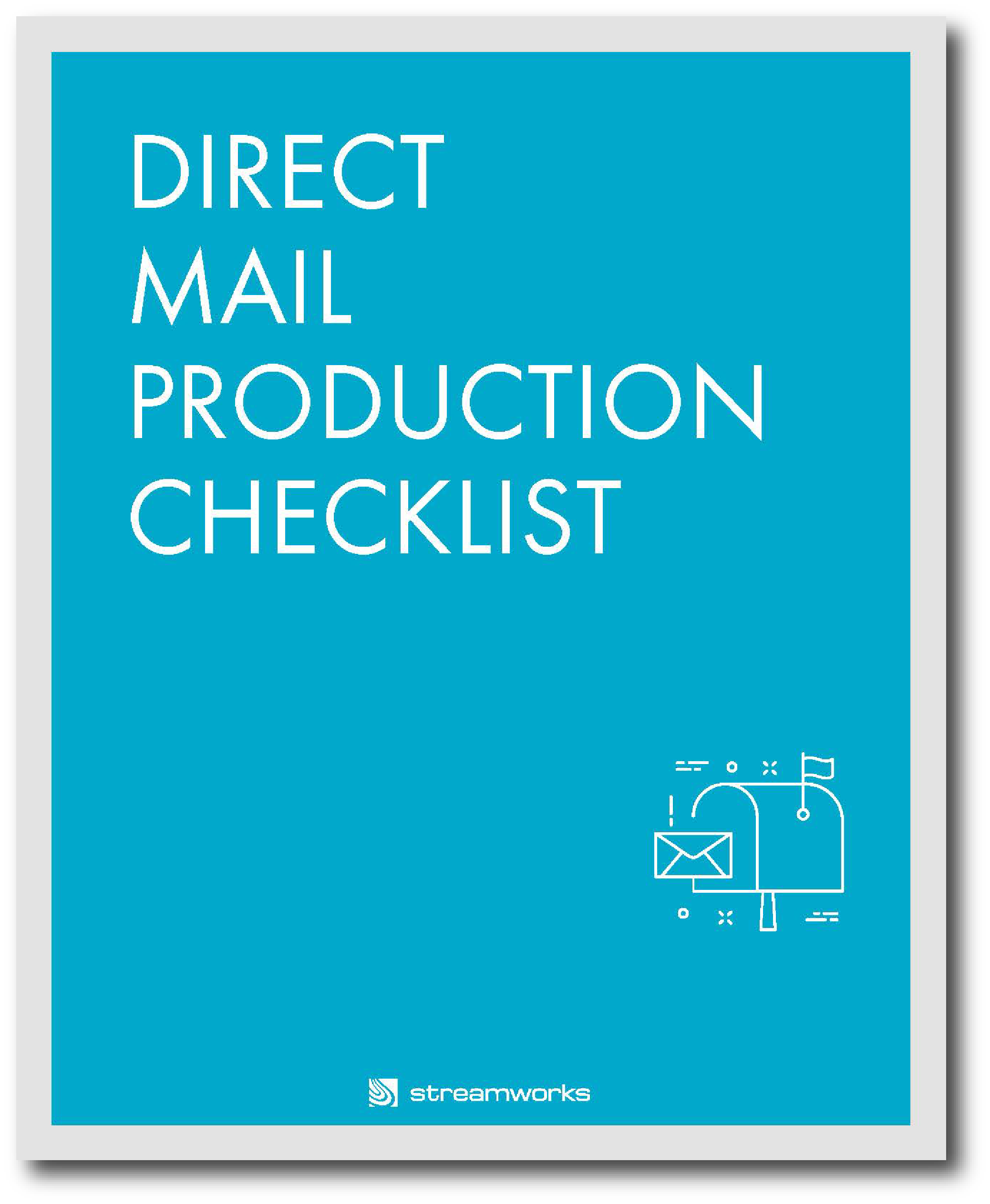 Direct_Mail_Production_Checklist_Page_1.png