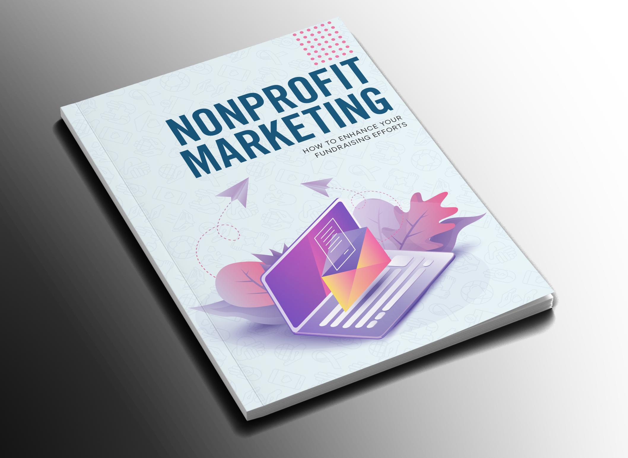NonprofitCover_Mockup_RGB