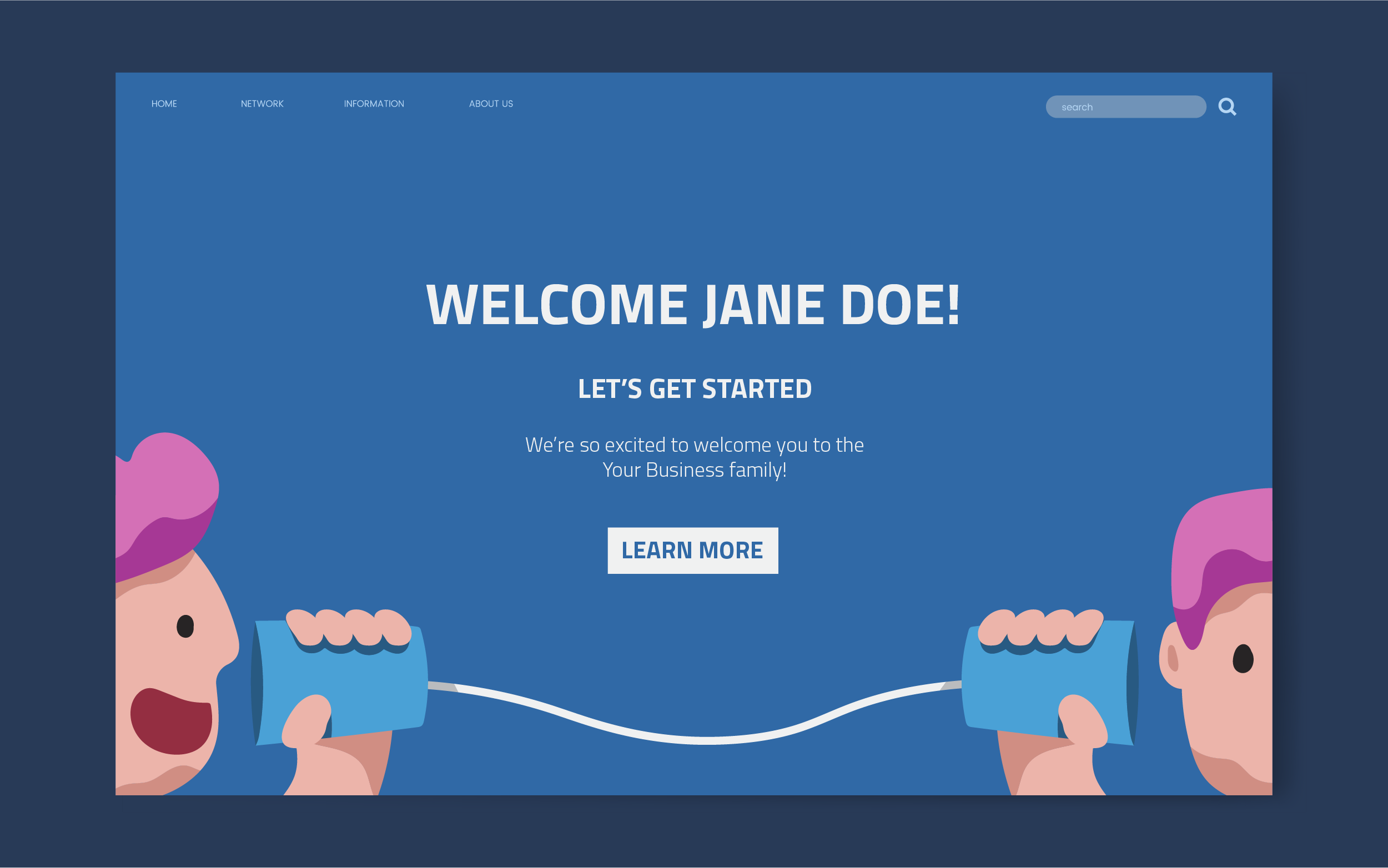 PURL Landing Page-01