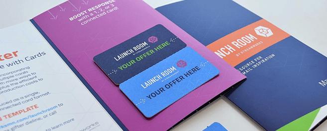 SW_Graphic Design Templates