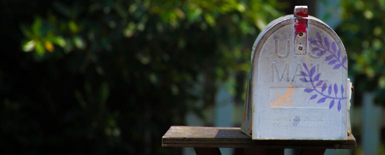 SW_Nonprofit Postal Append