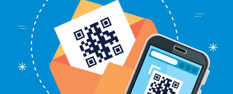 SW_QR Codes Mail