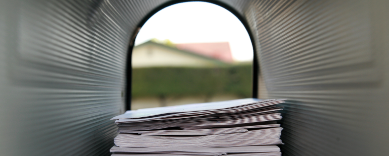 SW_Reduce Direct Mail Cost_Data Hygiene