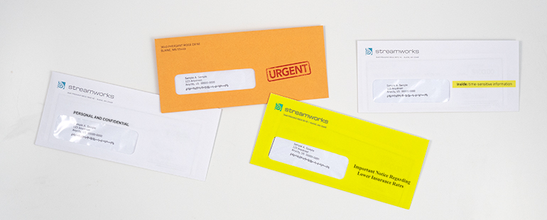SW_Secure_Mail_Envelopes_v2_770x310