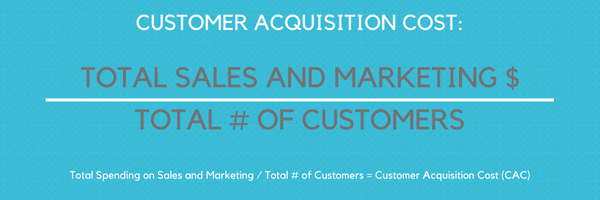TOTAL__SALES_AND_MARKETING_4.png