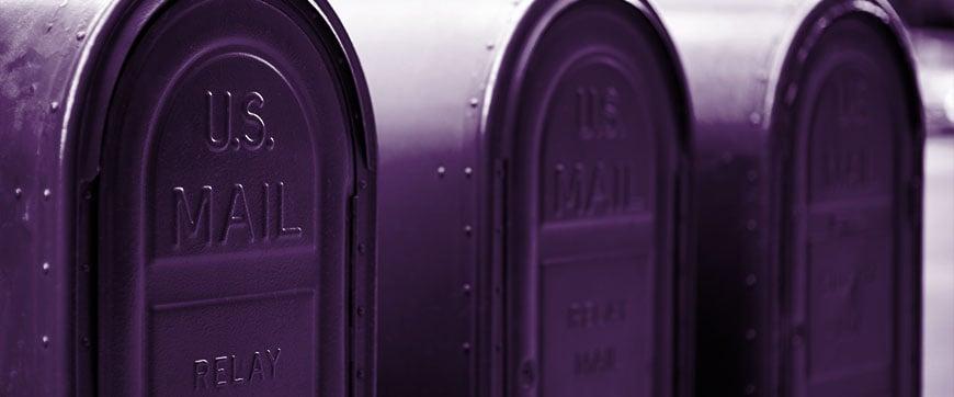 mailboxes_rate_decrease.jpg