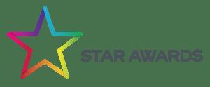 pim_starawards_logo_web