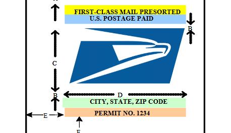 usps-picture-permit