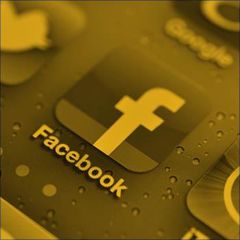 Facebook_recolored