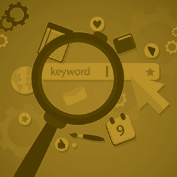 How_To_Use_Link_Building_to_Increase_Search_Engine_Ranking